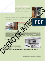 DISEÑO DE INTERIORES.pdf