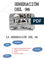 generaciondel982-120324073906-phpapp01