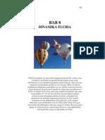 Jurnal Dinamika Fluida (hal.1-7).pdf