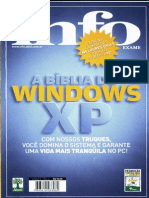 Revista.info.a.bblia.do.Windows.xp