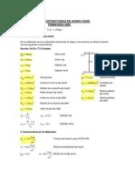 Mathcad_-_Pauta_P1_C3_CI52R_Prim_2006