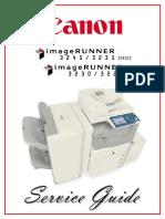 iR_3245_SG01.pdf