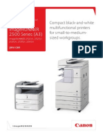 canon-ir-2520-i-2525-i-2530-i-2535-i-2545-i-photocopier-brochure.pdf