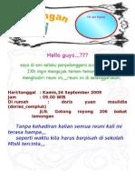 undangan reuni.doc