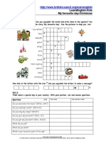 my-favourite-day-xmas-activity_0.pdf
