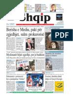 20090322 - SHQIP - K Frasheri kunder historianit O Schmitt.pdf