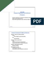 IO-bus-2.pdf