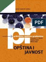 117431857-Opstina-i-Javnost.pdf