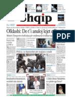 20090323 - SHQIP.pdf