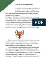 vuk.pdf