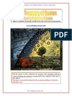 The_Treasury_of_Quotes.pdf