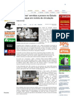 Diario Oficial 2018-10-30 Completo cbf377d063ee6