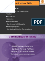 communication-skills-1232708497912851-2