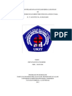 LAPORAN PELAKSANAAN KULIAH KERJA LAPANGAN.pdf