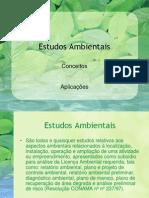 ESTUDOS AMBIENTAIS_1894