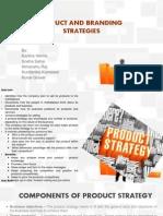 Brand strategy.pptx