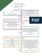 Clues to Print.pdf
