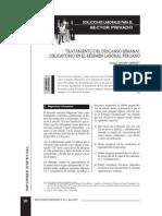 Salario Const Civil 2013 1