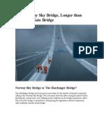 New Norway Sky Bridge.doc