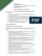 CHEMCAD6.1.3