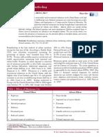Marijuana Use and Breastfeeding.pdf