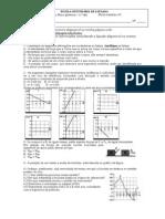 Fichadetrabalhon2-Fsica[1].pdf