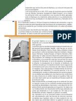 HISTORIA 1 - Bauhaus