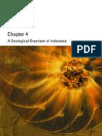 58146112-Geology.pdf