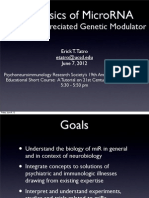 PNIRS-Basics-MiRNA-TATROcopy.pdf