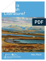 What_is_Scottish_Literature.pdf