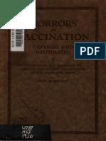 Vaccination_Exposed.pdf
