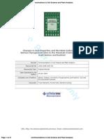 PDF of Paper