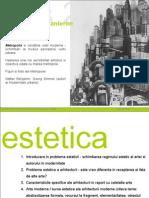 02-persp estetica 2013-14 web.pdf