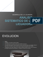 analisis sistemico4.ppt