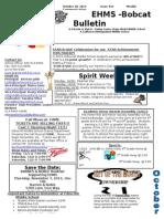 Bobcat Bulletin 10-28-13.doc