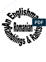 Free Romanian