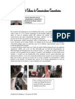 Condiciones Infrahumanas.pdf 2
