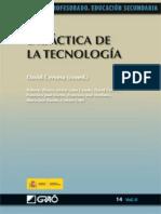 didácticadelatecnologiaCervera
