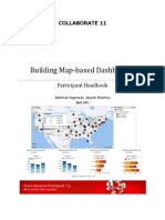 collaborate11_mapsindboards_holwkbk.pdf