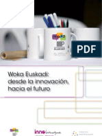 innobasque_WOKA_Folleto_conclusiones