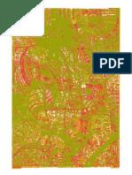 300 LIBROS IBEROAMERICANOS para niños y jóvenes.pdf