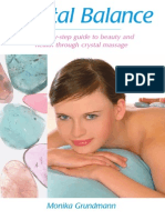 Crystal Balance.pdf