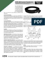 PS-981_PH-982.pdf
