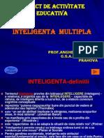 proiect_educativ_inteligenta_multipla.ppt