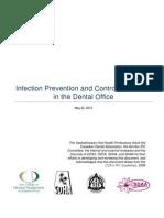 SOHP-IPCSDO-2012-Final.pdf