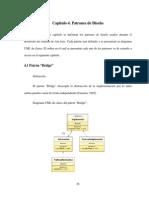 PATRONES DE DISEÑO EN UML.pdf