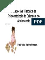 Aula 1 Historico Psicopato (2)