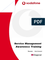 ITIL Awareness.pdf