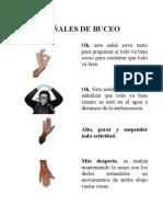 padi open water diver manual pdf español gratis