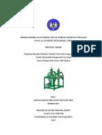 Mesin Roll.pdf